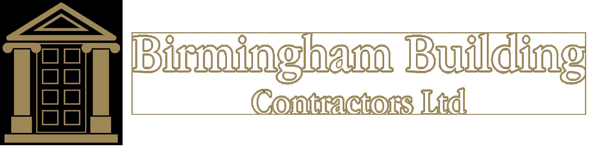 Birmingham Building Contractors Ltd